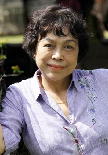 Xuân Trình, người dự báo ngày mai – PGS TS Nguyễn Thị Minh Thái