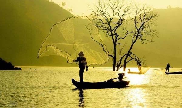 Xuân Trình – Nhận thức và khám phá cuộc sống – PGS Tất Thắng