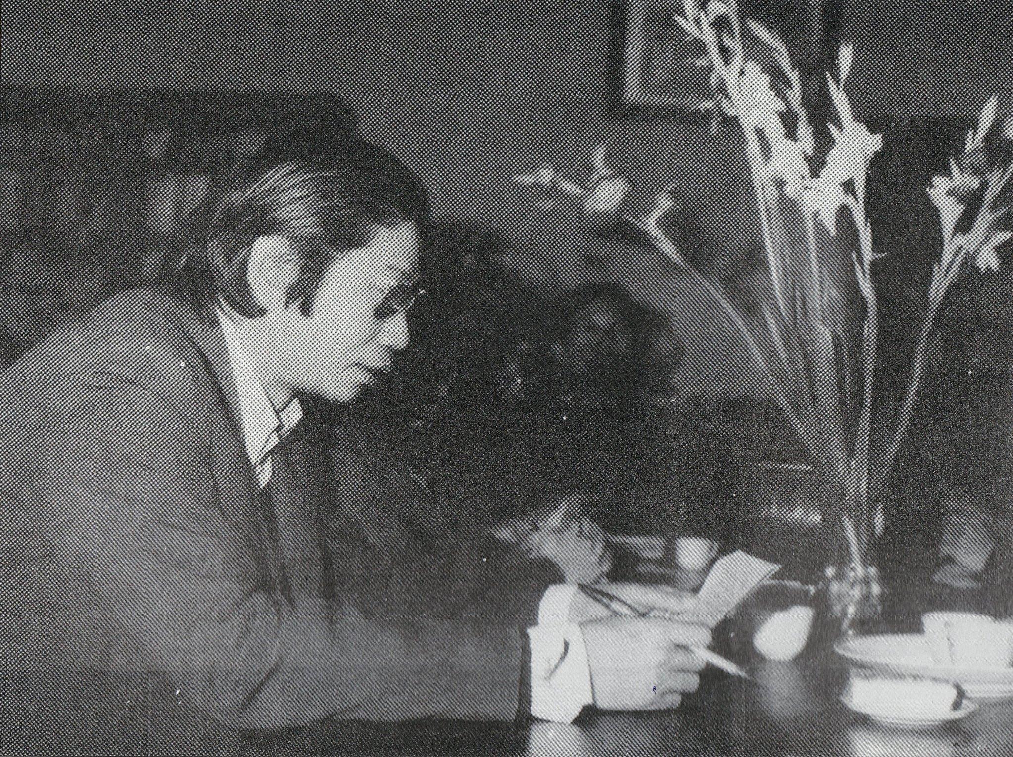 Bước đầu tìm hiểu những giá trị các tác phẩm Xuân Trình – TS Trần Đình Ngôn