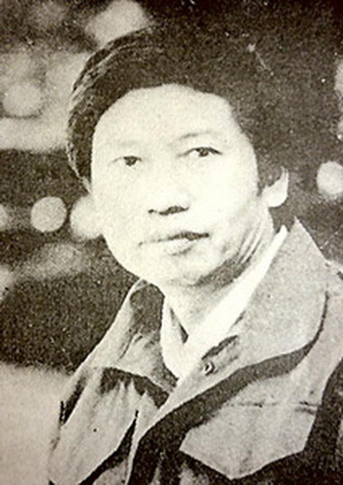 Đạo diễn Trần Lực dựng lại 'Bạch đàn liễu' của cố tác giả Xuân Trình