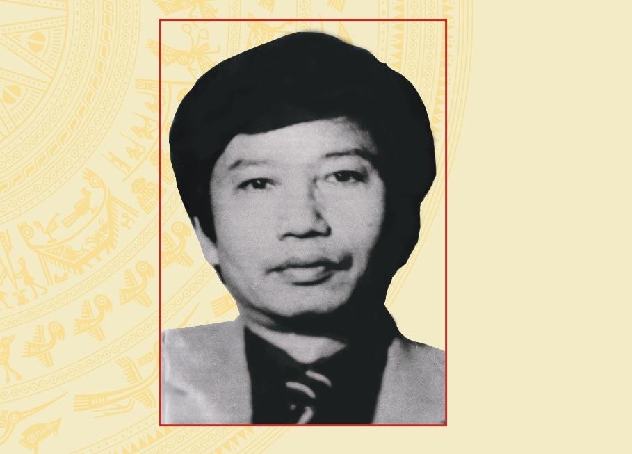 """Hội thảo quốc gia: """"Xuân Trình, nhà viết kịch, nhà lãnh đạo sân khấu tiên phong của sự nghiệp đổi mới"""""""