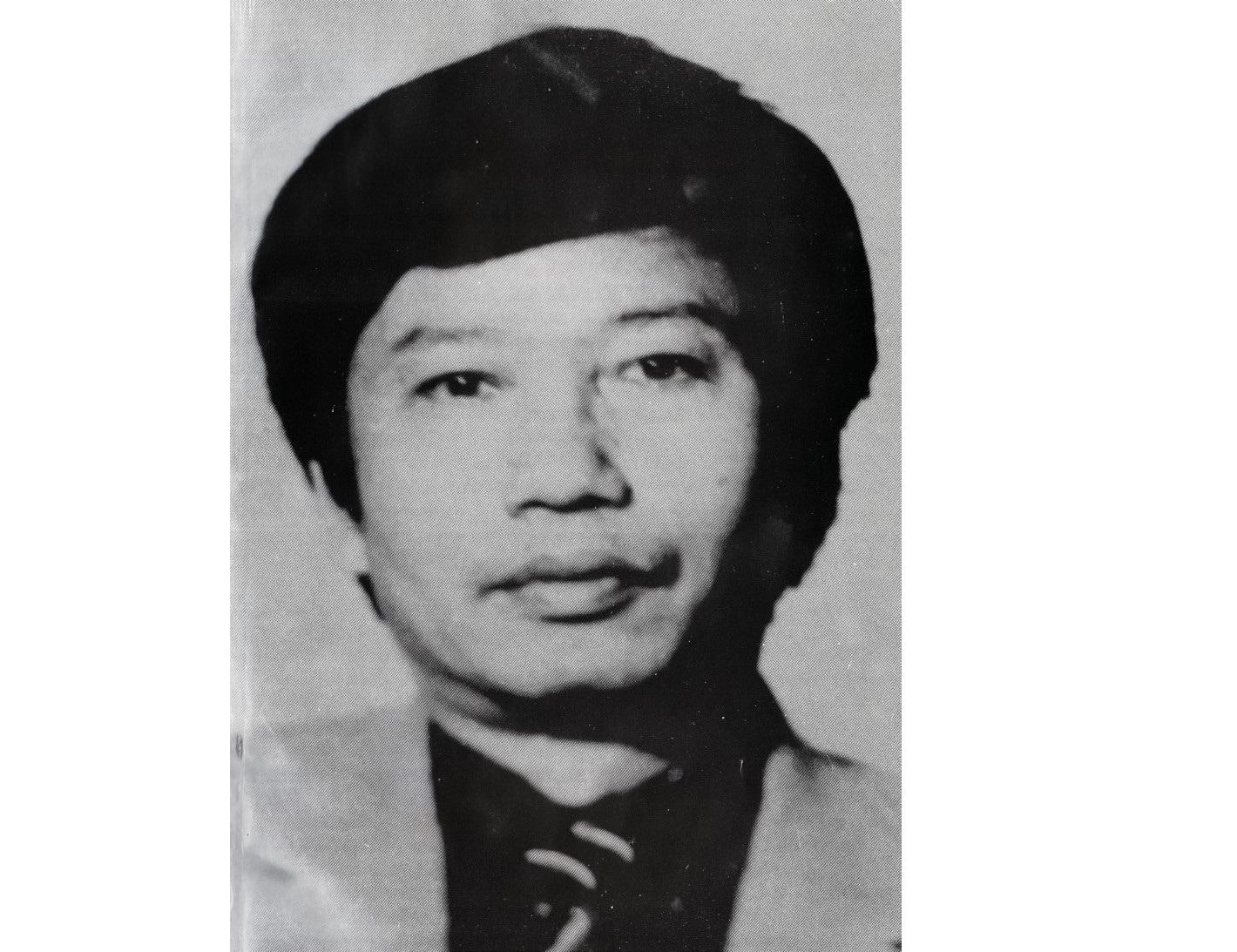 Hội thảo quốc gia: Xuân Trình, nhà viết kịch, nhà lãnh đạo sân khấu tiên phong của sự nghiệp đổi mới